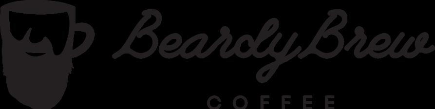 BeardyBrew Coffee